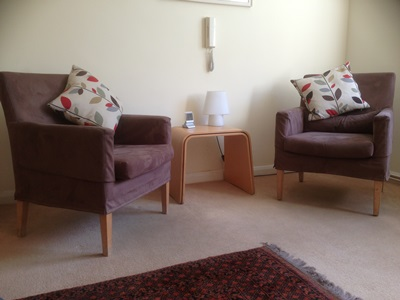 Couples Counselling  . WHHF400300